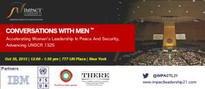 151030 Peace Forum-1006-final