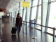 travel-woman-38310242