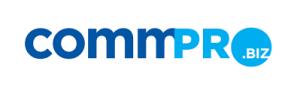CommPro